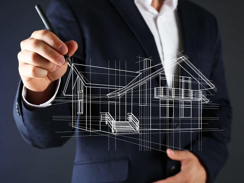 Gomes Real Estate - Realtors
